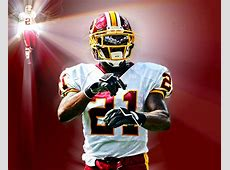 Redskins iPhone Wallpaper WallpaperSafari