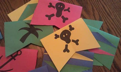 pirate flag designs woo jr kids activities