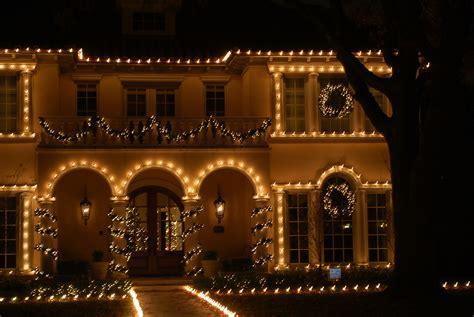 saint louis zoo christmas lights christmas lights trinity close mapio 100 christmas lights
