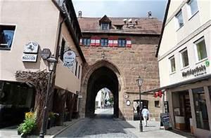 Möbel Lauf An Der Pegnitz : quermania n rnberger tor lauf an der pegnitz ~ Markanthonyermac.com Haus und Dekorationen
