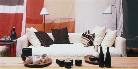 canapé caravane lyon design et mobilier contemporain caravane