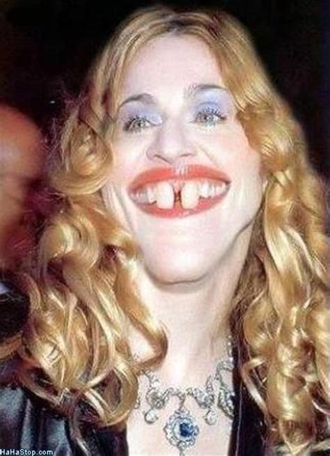 Buck Toothed Girl Meme - funny buck teeth buck teeth hillbilly pinterest tooth hillbilly and mouths