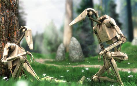 droid life bordem fond decran hd arriere plan