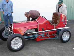 Mg Auto Nancy : in the shop winters ford v8 60 midget racer images frompo ~ Maxctalentgroup.com Avis de Voitures