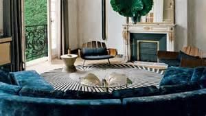 Home Design Trends 2017 Home Design Trends 2017 Interior Design