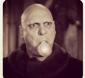 hair pins jackie coogan fester