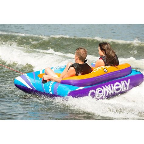 Boat Towables Costco by 20 Best Boat Towables Images On Water