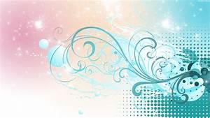 bright designs hd background | Desktop Backgrounds for ...