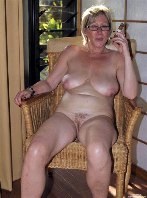 Real Amateur Wife Secret Nude Cumception