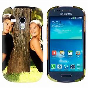 Handyhülle Selber Gestalten Samsung : handyh llen samsung galaxy s3 mini selbst gestalten ~ Udekor.club Haus und Dekorationen
