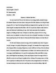 Essay Papers Online Epic Hero Essay Titles Gay Marriage Conclusion Essay Topics For Argumentative Essays For High School also Federalism Essay Paper Hero Essay Titles Leopard Essay Topics Epic Hero Essay Titles Custom  Research Essay Proposal Template
