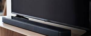 Bose Soundbar 700 For Tv - Wireless