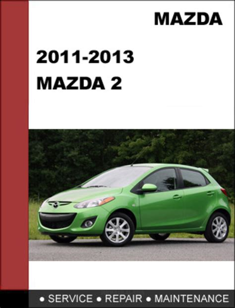 free online car repair manuals download 1988 mazda mx 6 auto manual mazda mazda2 2011 2013 factory service repair manual download d