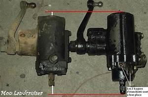 Kit Direction Assistée Electrique : modifications ~ Melissatoandfro.com Idées de Décoration
