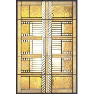 Artscape Bamboo Decorative Window by Pin By Jan Craik On For The Home
