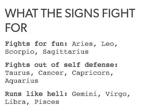 Zodiac Cancer Memes - 645 best нαт тнє тαяѕ αу images on pinterest astrology signs aquarium and aquarius