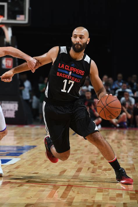 clippers summer league breakdown kendall marshall
