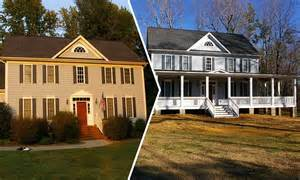 wrap around front porch wrap around front porch addition home addition ideas