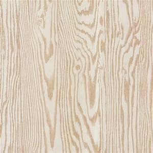 Wood Effect Artesive Films Wood Grain Vinyl Films