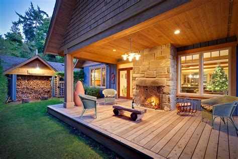 Home Design Ideas Australia by Back Patio Ideas Australia Back Porch Ideas Create Your