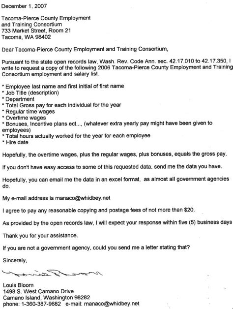 tacoma pierce county employment  training