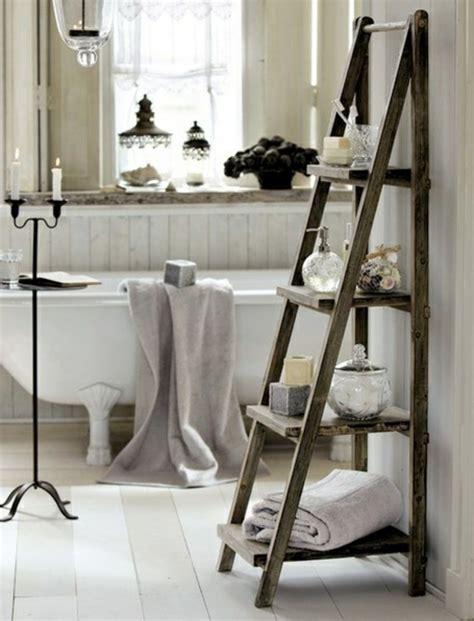 Badezimmer Deko Alt by Top F 252 Nf Trends Im Badezimmer Design