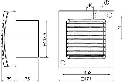 maico eca 120 maico eca 120 vz 840 007 maico bei elektroshop wagner