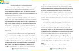Proposal Paper Methodology Example