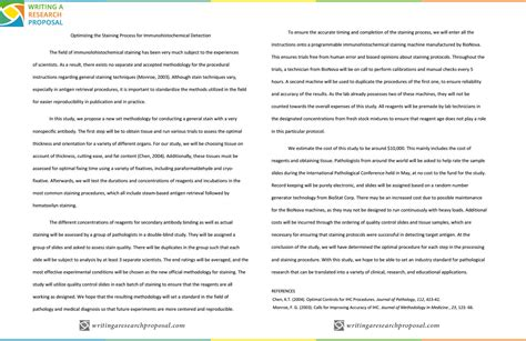 Mckinsey interview case studies pdf how to write a tribute speech for my grandmother powerpoint presentation themes how to write an article directed writing