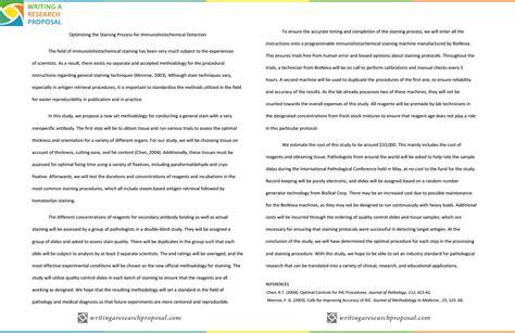 An inspector calls essay plan tes online college essay editors online college essay editors powerpoint presentation themes