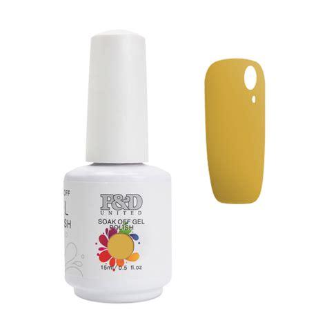 best no light gel polish best nails products wholesale uv l and gel polish