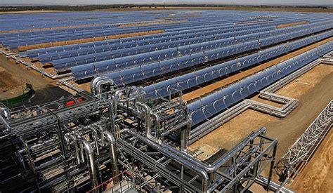 teknologi listrik energi terbaru