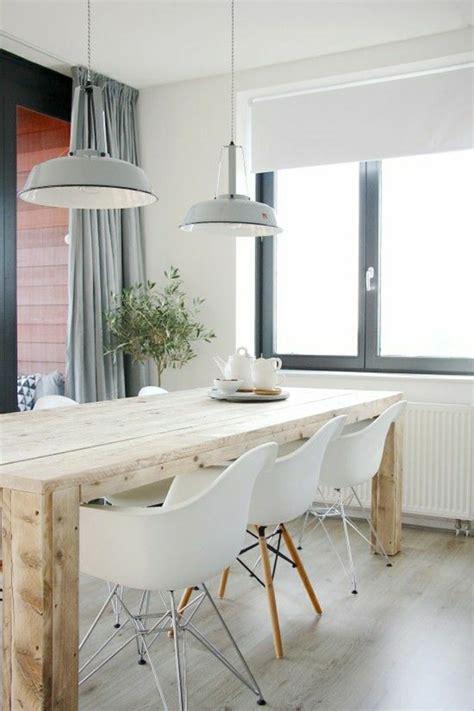 la haute de cuisine la table haute de cuisine est ce qu est confortable