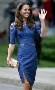 2014 Elegant Cheap Mother of the Bride Groom Dresses High ...