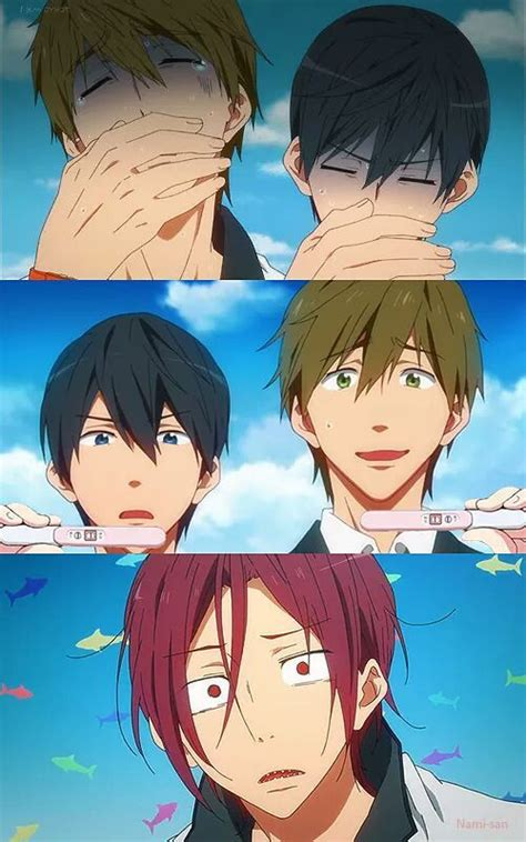 17 Best Images About Free Anime With Yaoi On