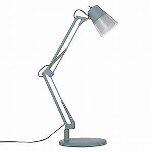 desk lamps john lewis pictures yvotubecom With cormack led floor lamp
