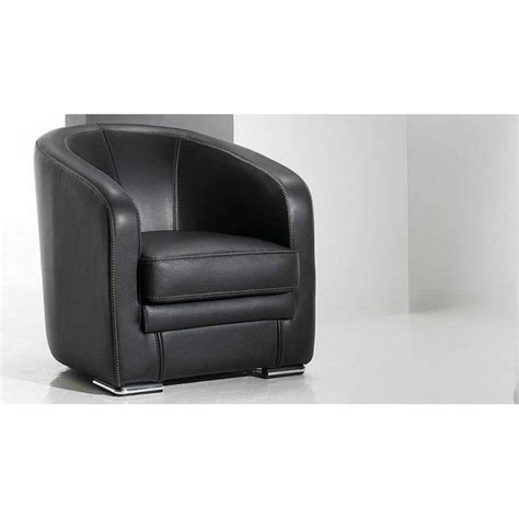 canapé d angle convertible chez but nettuno fauteuil cuir design canapé cuir luxesofa