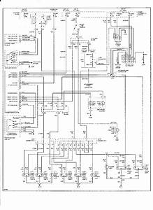2007 Dodge Dakota Tail Light Wiring Diagram