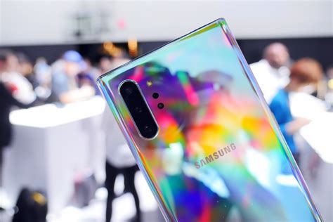 the best deals the unlocked samsung galaxy note 10 note 10