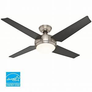 Hunter indoor ceiling fans lightingdirect