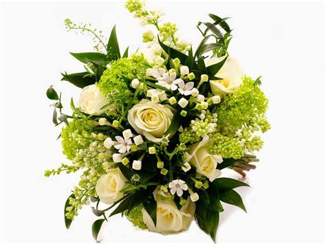 beautiful wedding flower png httprefreshroseblogspotcom