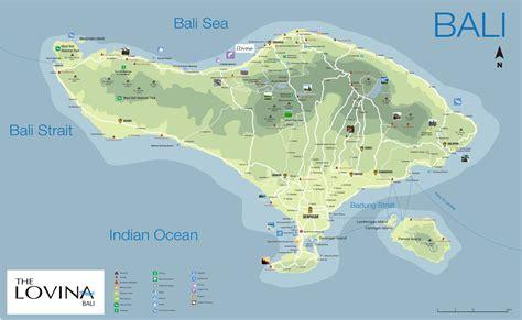 pictures   lovina bali resort  indonesia