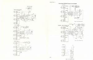 Diagram  Wiring Diagram Manual Md 80 Full Version Hd