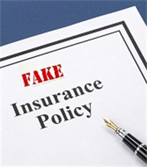 How To Check Whether Your Insurance Policy Is Fake Or Not. Hazardous Storage Cabinets Pj Beauty College. Fuel Cards For Businesses Baking With Alcohol. Musical Fulfillment Services. Data Security In The Cloud Cologne Auto Body. St Anthony High School Long Beach. Internal Corporate Communications. How To Insulate An Attic With Blown Insulation. German Language Exercises Custom Laser Checks