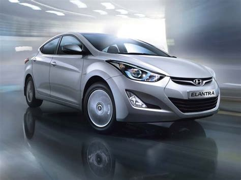 Hyundai Discount by Hyundai India Introduces Discount Offers For Corporates