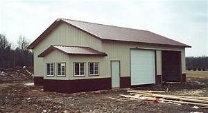 prices on 30x40 pole barn ny joy studio design gallery With 30x40 pole barn blueprints