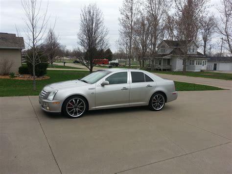 2009 Cadillac Cts Interior Cadillac Cts Euro 2005 Picture