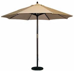 patio umbrellas orchard supply patio umbrellas big lots