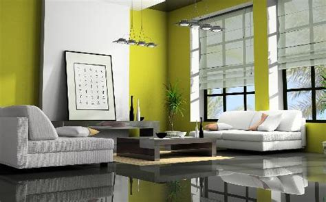 modern living room color scheme living room color schemes to match your personality kris allen daily