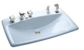 secret source for discontinued kohler kitchen and bathroom sinks tubs faucets and more retro